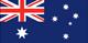 Canberra flag