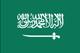 Riyadh flag